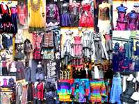 clothes from camden town-london