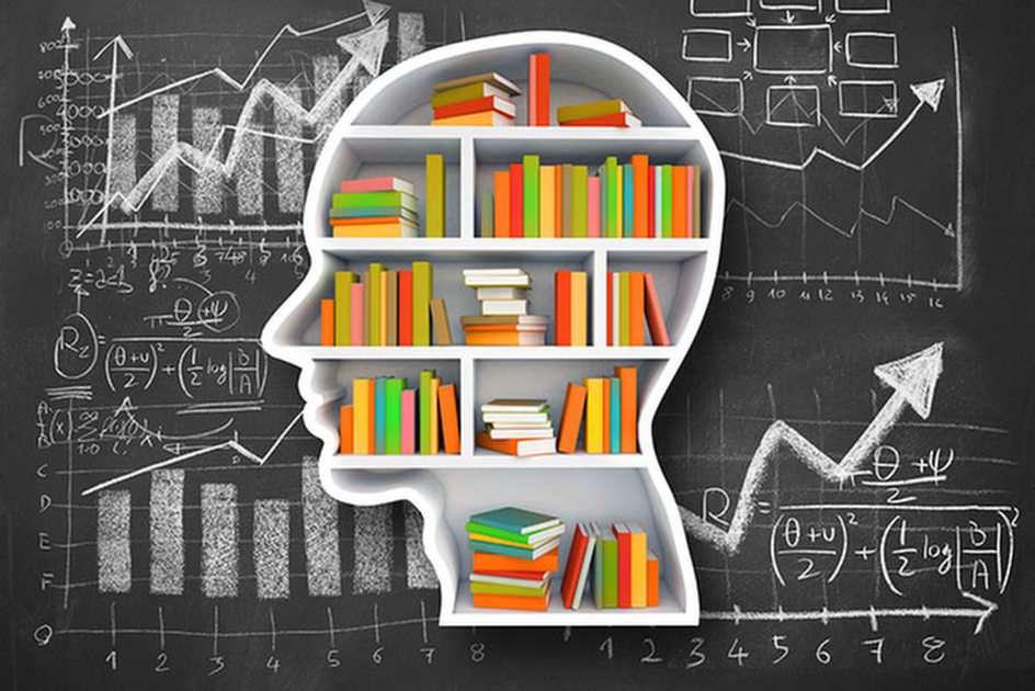 Thinking Rhetorically online puzzle