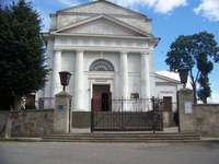 Church of Blessed Virgin Mary in Filipów