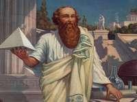 Pythagoras-uitdaging # 3
