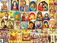 icone russe