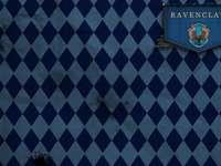 Rompecabezas de Ravenclaw