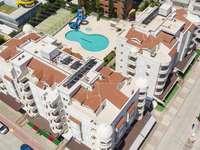 Uygun Sidar Resort Complex