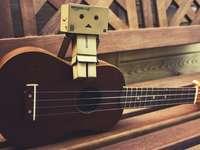 hard_ukulele