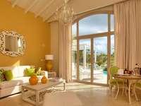 Luxury Suite - Santo Domingo