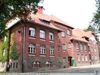 Szkoła Podstawowa nr 1 w Piechowicach