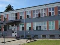 my beautiful school
