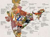 Arte indiana