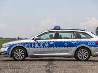 Politie oiuytredfghbj
