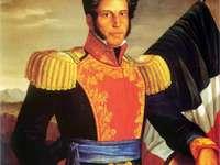 1. Гереро