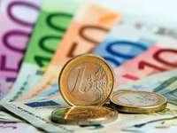 A few euros