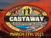 Castaway Redemption Island