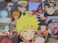 Naruto sifut.