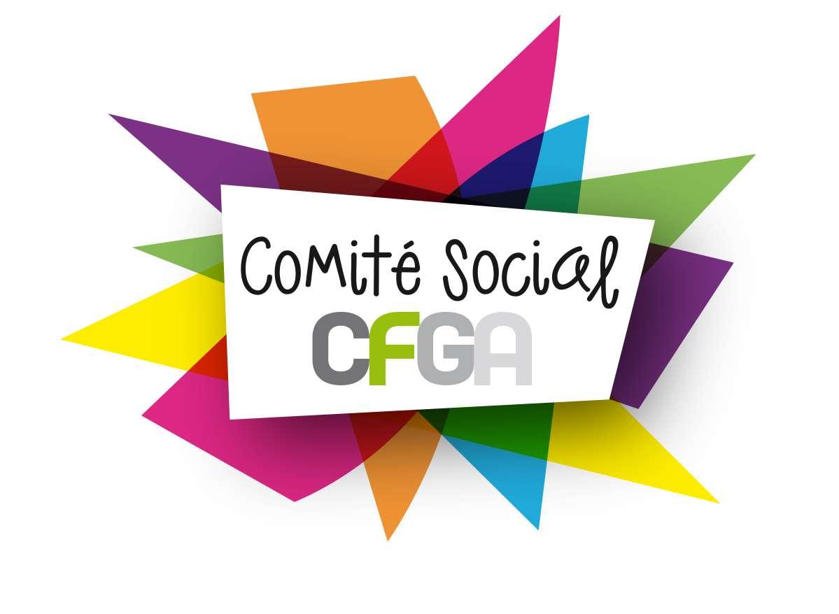 CFGA comité