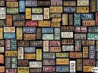 Quilts_11. online puzzle