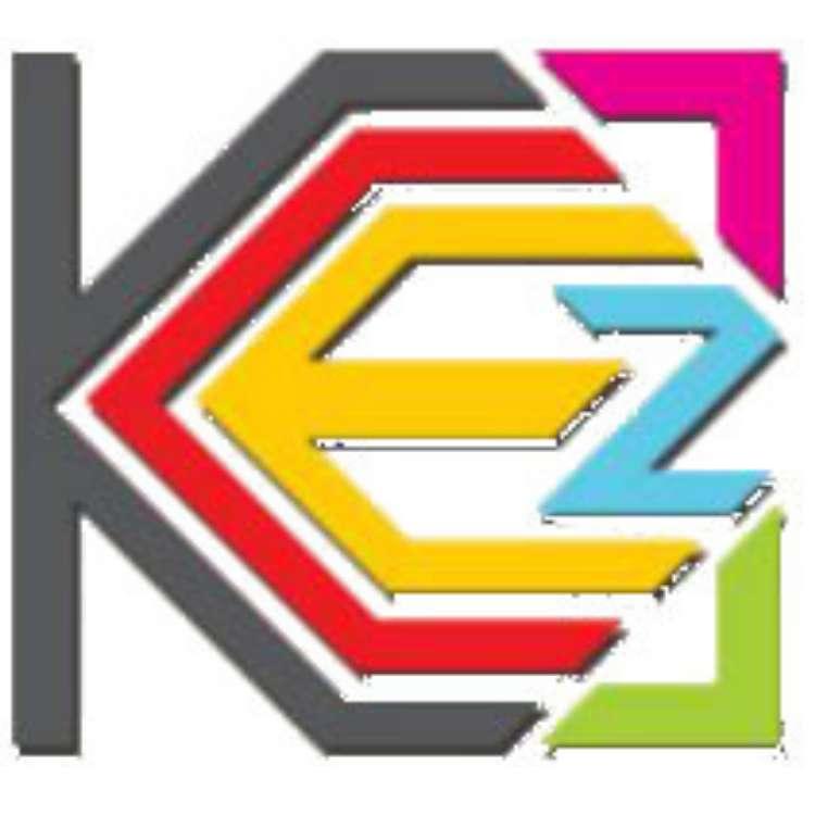 Kcez_logo