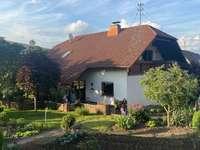 Casa en Alemania