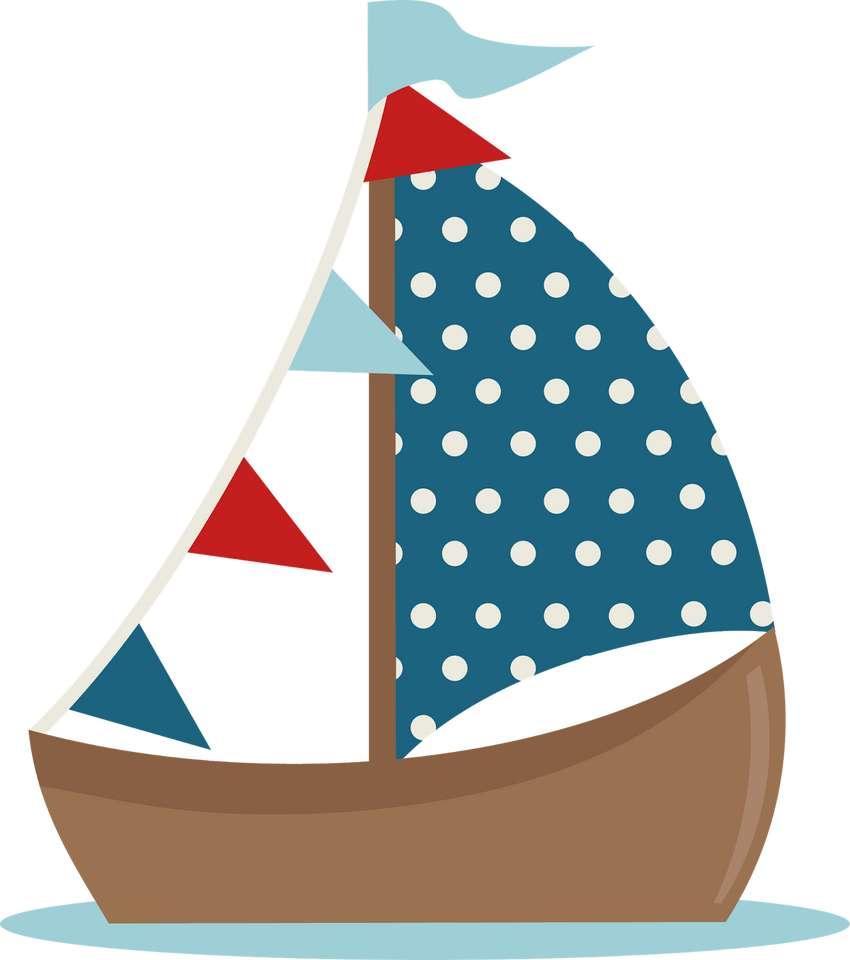 BoatDGBR