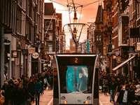 Tramsterdam