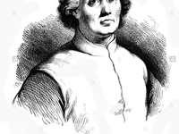 Petrus Peregrinus
