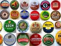 μου αρέσει η μπύρα
