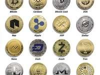 cryptolll